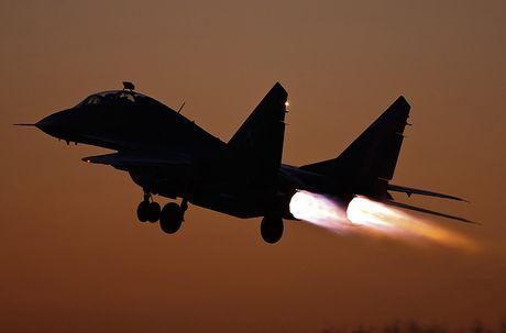 Tuong tan huyen thoai tiem kich MiG-29 do Ivan Mikoyan sang che - Anh 6
