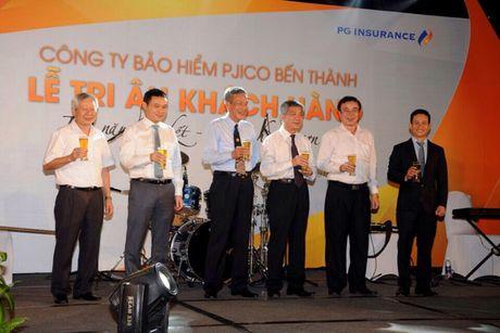 PJICO Ben Thanh ky niem 10 nam ngay thanh lap - Anh 2