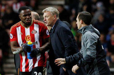 HLV Klopp: 'Liverpool phai choi khac truoc Sunderland' - Anh 2
