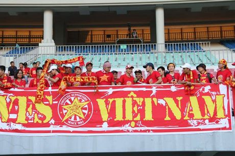 TRUC TIEP AFF Cup 2016: Dinh Luat bi phat the do - Anh 12