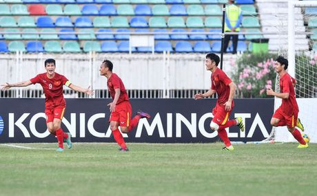 Lich truc tiep bong da ngay 26/11: Viet Nam quyet dau Campuchia, Chelsea thu tai Tottenham - Anh 1