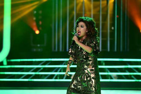 """Guong mat than quen nhi 2016: Thay tro Vu Ha """"nhai"""" Siu Black cuc dinh - Anh 3"""