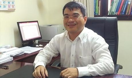 Thuc hien Bo luat dan su 2015: Ky vong gi ve quyen chuyen doi gioi tinh? - Anh 1