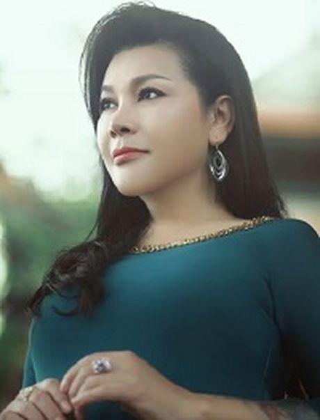 Thuc hien Bo luat dan su 2015: Ky vong gi ve quyen chuyen doi gioi tinh? - Anh 2