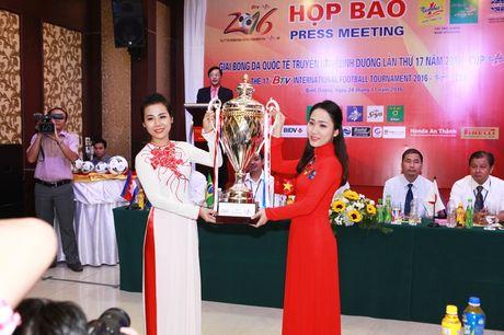 Roi AFF Cup, 'Messi Campuchia' se thi dau tai Giai bong da BTV - Cup Number 1 - Anh 3