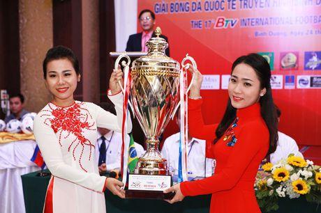 Roi AFF Cup, 'Messi Campuchia' se thi dau tai Giai bong da BTV - Cup Number 1 - Anh 4