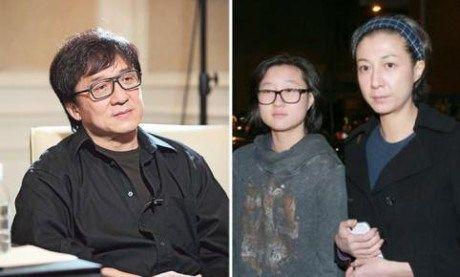Thanh Long chi chia tai san 300 trieu do cho con trai, khong cho con gai - Anh 2