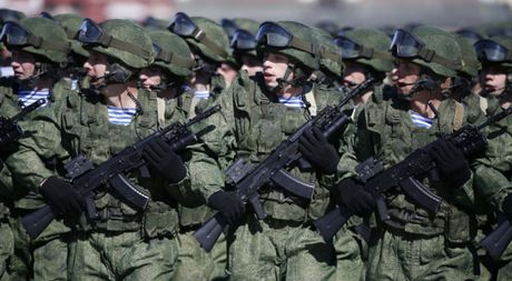 Tuong My tin Nga em hon 22 van quan tinh nhue tai Kaliningrad - Anh 1