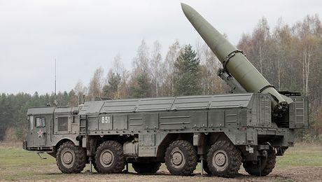 Tuong My tin Nga em hon 22 van quan tinh nhue tai Kaliningrad - Anh 2