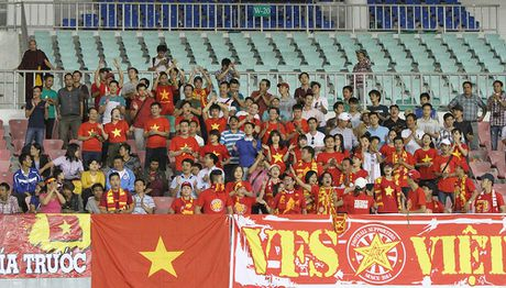 AFF Cup 2016: Toan thang 3 tran, tuyen Viet Nam vao ban ket gap Indonesia - Anh 5