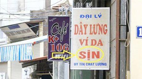 Choang vang truoc su hon loan ngon ngu bien hieu - Anh 5