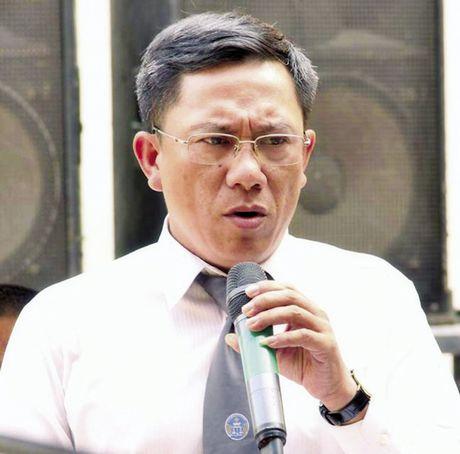 Cam co tai san khong dung chu so huu hop phap: Ky 2: Vi mon loi lon, nhieu cua hang cam do bat chap phap luat - Anh 1