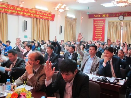 Truoc 31/1/2017 phai hoan thanh to chuc Hoi nghi CBCC,VC - Anh 1