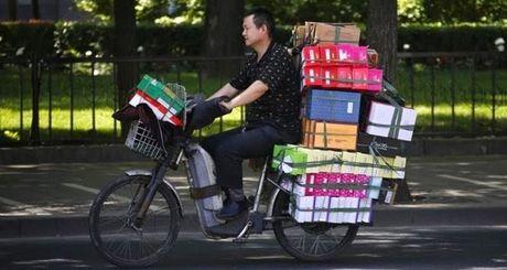 "Co that la Amazon khong co ""cua"" tai Viet Nam? - Anh 1"
