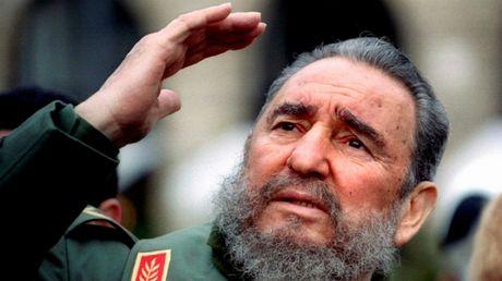 10 cau noi noi tieng cua lanh tu Cuba Fidel Castro - Anh 9