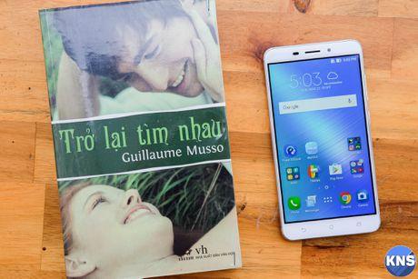 Tren tay chiec smartphone lay net sieu nhanh - Anh 8