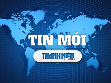 Bo Tai chinh tang cuong ky luat khi thi hanh cong vu - Anh 1