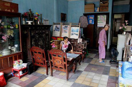 Can canh chung cu o pho Tay buoc phai di doi khan cap - Anh 14