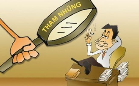 Kho thu hoi tai san tham nhung - Anh 1