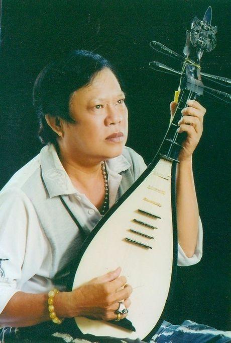 Bao Yen khong the tuoc danh hieu Vinh Su trong long khan gia - Anh 2