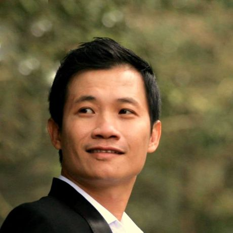 Bao Yen khong the tuoc danh hieu Vinh Su trong long khan gia - Anh 3