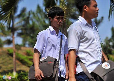 Cong Phuong giai thich ly do de kieu toc Nhat Ban - Anh 8
