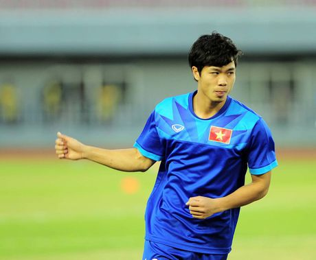 Viet Nam vao ban ket AFF Cup 2016 voi thanh tich toan thang - Anh 12