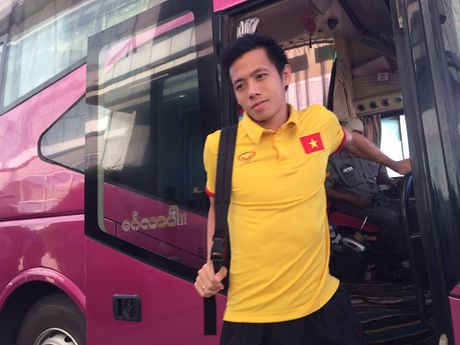 Viet Nam vao ban ket AFF Cup 2016 voi thanh tich toan thang - Anh 20