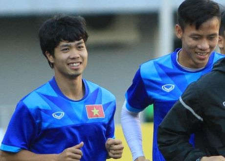 Viet Nam vao ban ket AFF Cup 2016 voi thanh tich toan thang - Anh 21
