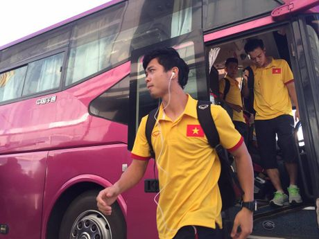Viet Nam vao ban ket AFF Cup 2016 voi thanh tich toan thang - Anh 26