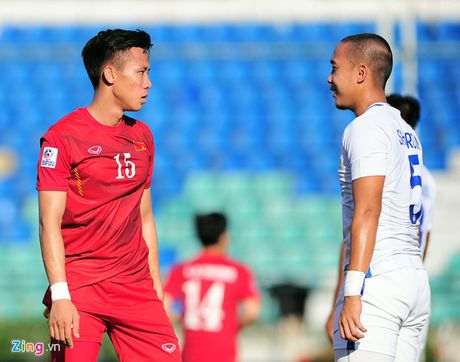 Viet Nam vao ban ket AFF Cup 2016 voi thanh tich toan thang - Anh 27