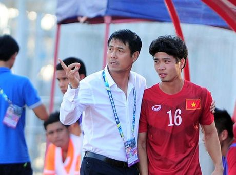 Viet Nam vao ban ket AFF Cup 2016 voi thanh tich toan thang - Anh 30