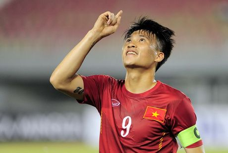 Viet Nam vao ban ket AFF Cup 2016 voi thanh tich toan thang - Anh 3
