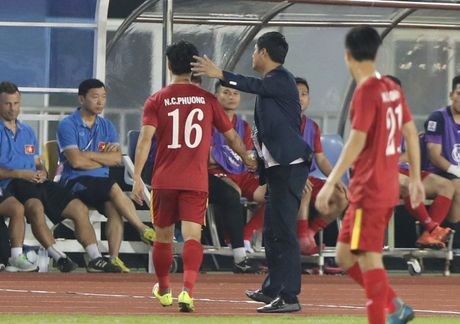 Viet Nam vao ban ket AFF Cup 2016 voi thanh tich toan thang - Anh 6