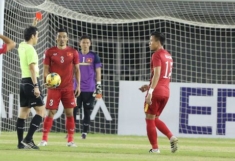 Viet Nam vao ban ket AFF Cup 2016 voi thanh tich toan thang - Anh 7