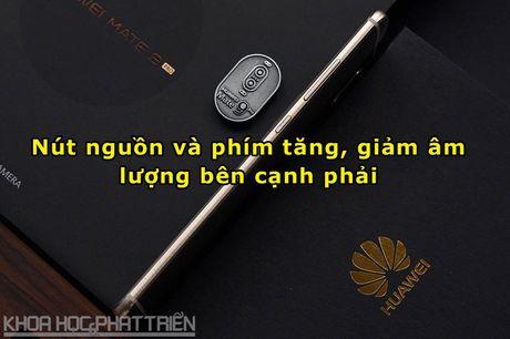 Can canh smartphone camera kep, man hinh cong, cau hinh cuc 'khung' - Anh 13