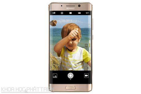 Can canh smartphone camera kep, man hinh cong, cau hinh cuc 'khung' - Anh 18