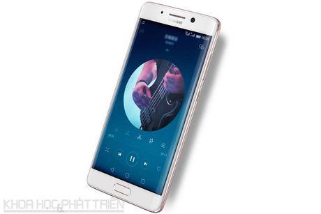 Can canh smartphone camera kep, man hinh cong, cau hinh cuc 'khung' - Anh 19