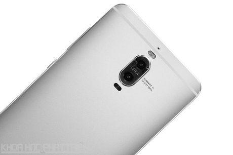 Can canh smartphone camera kep, man hinh cong, cau hinh cuc 'khung' - Anh 23