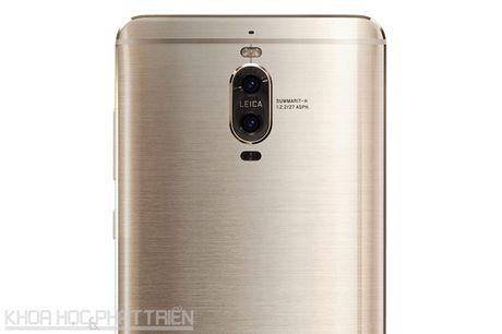 Can canh smartphone camera kep, man hinh cong, cau hinh cuc 'khung' - Anh 24