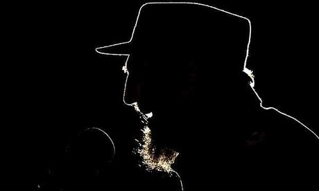 Diem lai hon 600 am muu am sat Lanh tu Fidel Castro - Anh 1