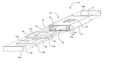 Apple doi tay nguoi thiet ke iPhone 8 - Anh 2