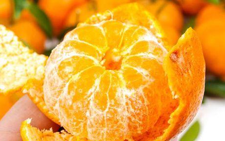 5 loai vitamin thiet yeu ma phu nu can bo sung - Anh 10