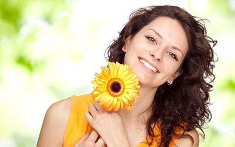 5 loai vitamin thiet yeu ma phu nu can bo sung - Anh 1