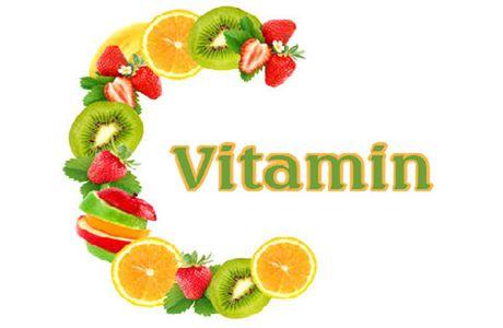 5 loai vitamin thiet yeu ma phu nu can bo sung - Anh 3