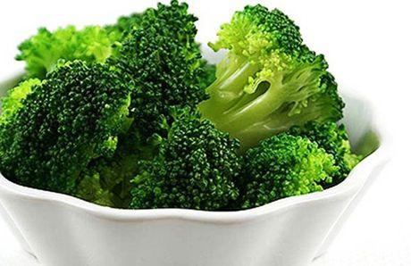 5 loai vitamin thiet yeu ma phu nu can bo sung - Anh 4