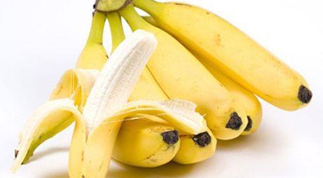 5 loai vitamin thiet yeu ma phu nu can bo sung - Anh 7