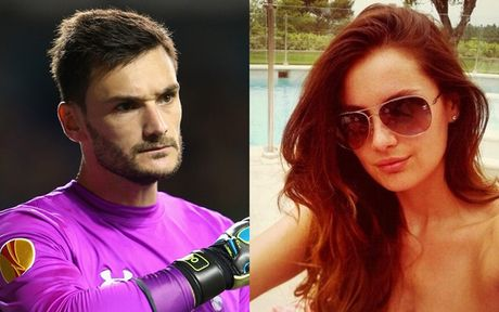 Derby Wags Chelsea - Tottenham: Chu nha that the - Anh 9