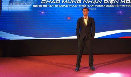 BLV Quang Huy chi ra cai kho cua DT Viet Nam khi gap Indonesia - Anh 2