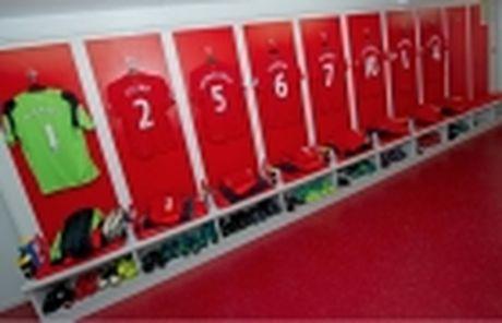 Coutinho len cang, Origi dem ngoi dau ve cho Liverpool - Anh 18